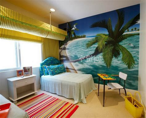 tropical bedroom decorating ideas wooden tropical bedroom design ideas bedroom tropical