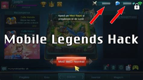 tutorial hack diamond mobile legends cheat mobile legends masturbation at home