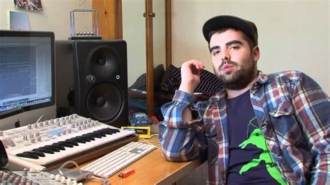 Like Bedroom Producers Rise Of The Bedroom Producer A Documentary