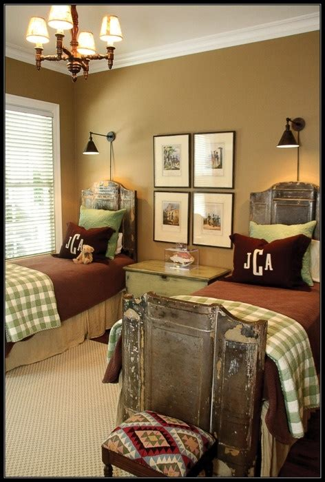 brown and green bedroom 1000 images about green and brown bedding on pinterest
