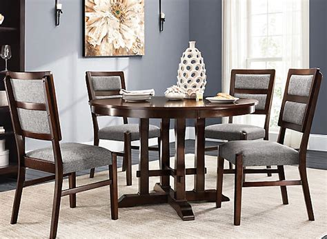 raymour and flanigan dining room the dining room redefined raymour and flanigan furniture