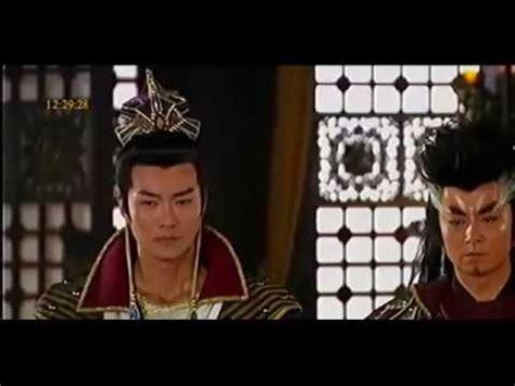film cina nacha na ja 2015 ii chinese movies trailer 2015 yut sil tev