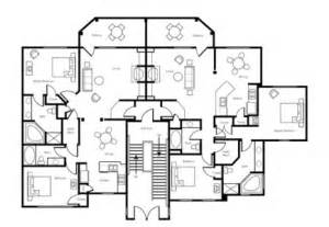 Powhatan Plantation Resort Floor Plan by Tripbound Com Greensprings Vacation Resort