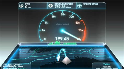 test speed fastweb speedtest ookla broadband speed test ios9