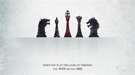 game of thrones house sayings quotes game thrones house lannister stark tv series chess quotes wallpaper quotes