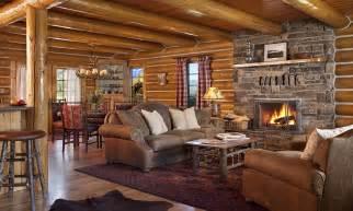 Western Home Decor Ideas Cool Western Style Interior Design Ideas With Fancy Design Western Home Decor
