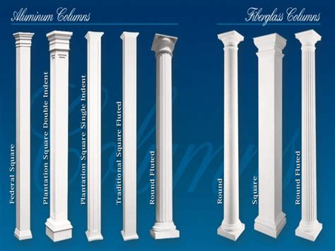 home columns home pillars and columns house plans with columns inside house with columns mexzhouse com