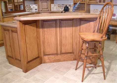 amish made bathroom cabinets bathroom cabinetry price quote amish made heirlooms