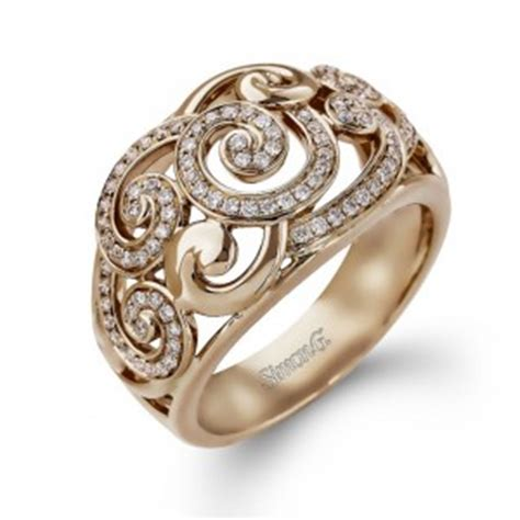 It Right Ring mr1153r simon g right ring j lewis jewelry