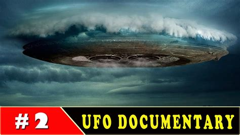 best ufo documentary ufo and documentary best ufo documentaries