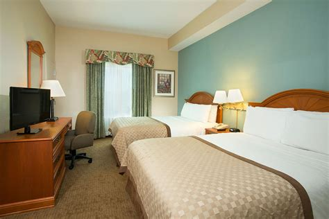 2 bedroom hotel suites international drive orlando 2 bedroom suites in orlando on international drive 2