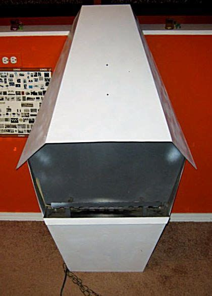 mid century modern electric fireplace mid century modern electric fireplace mid century