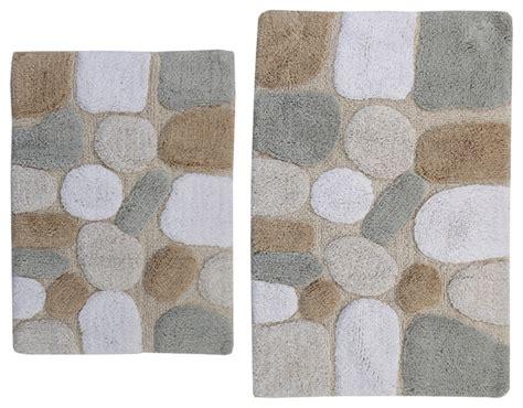 contemporary bathroom rugs sets contemporary bathroom rugs sets 28 images rugs and rug sets home garden design aldante 2