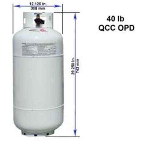 propane40lb