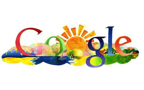 doodle 4 logos doodle wallpaper
