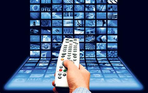 best television television your best links