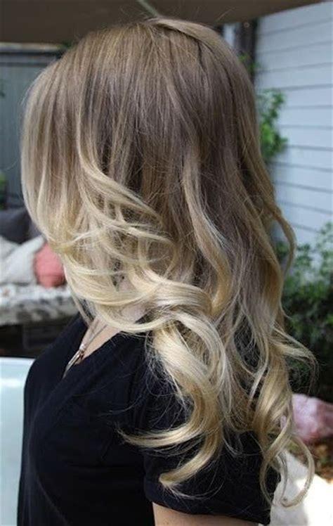 balayage hair que es 17 mejores ideas sobre mechas de aspecto natural en