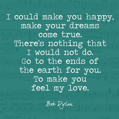 Give Your That Loving Feeling by Make You Feel My Lyrics Driverlayer Search Engine