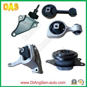 Spare Part Nissan Teana china car auto spare parts engine motor mounting for