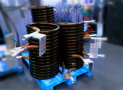 abb capacitors sweden abb capacitors sweden 28 images products buy busbar 3 phase 9 pins 63 a abb ps3 9 elfa