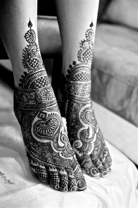 henna foot tattoo tumblr 53 best henna for ankles and toes images on