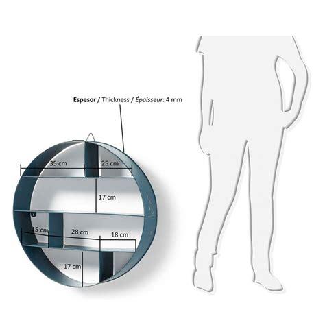 etagere 90 cm largeur id 233 es de d 233 coration int 233 rieure - Etagere 90 Cm Largeur