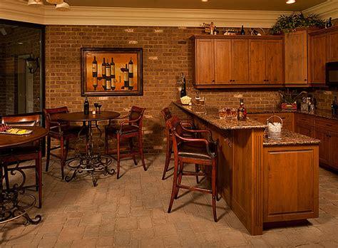 Interior Design Raleigh Nc by Raleigh Interior Design Bell Associates Interior