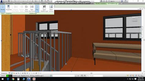 house design 30 x 40 site duplex plan house in 30x40 site with car parking first