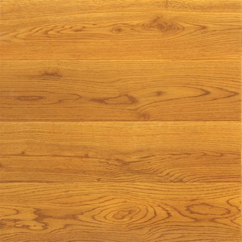 Laminat Vs Parkett by Real Wood Laminate Flooring Laminate Vs Solid Wood