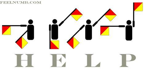 Release Letter Meaning the beatles help nujv album flag semaphore error