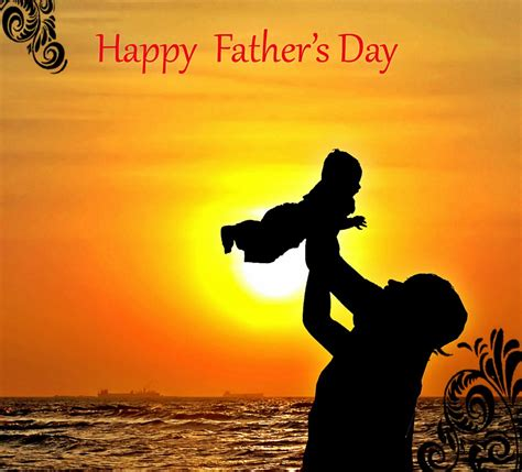 Happy Fathers Day by Happy Day Wallpapers