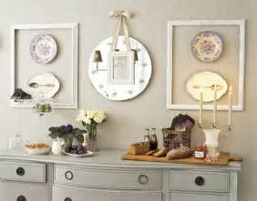 dining room wall decor ideas dining room walls decorating ideas