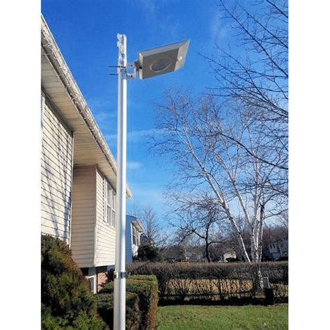 commercial solar security lighting commercial solar security light parking lights greenlytes