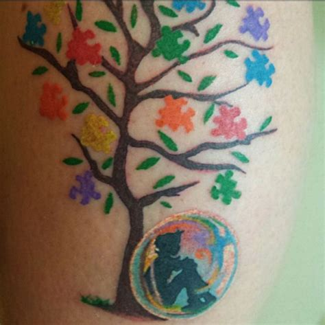 got ink tattoos 17 best images about ideas on sibling
