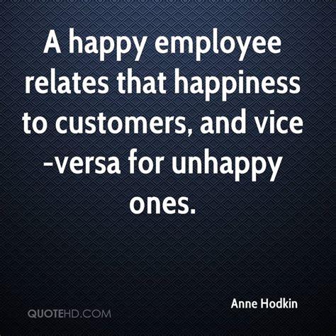 Happy Quotes For Employees happy employee quotes quotesgram