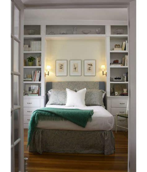 schlafzimmer klein idee kleines jugendzimmer