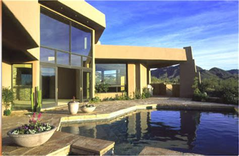 house plans arizona house plans and home designs free 187 blog archive 187 arizona