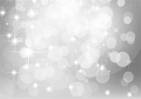 black and white vector wallpaper silver glitter background vector anish duaanish dua