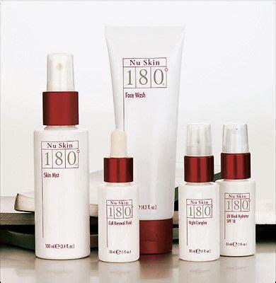 paket hemat untuk diet 1 bulan tr90 system perawatan wajah harian nuskin 180 system solusi anti penuaan