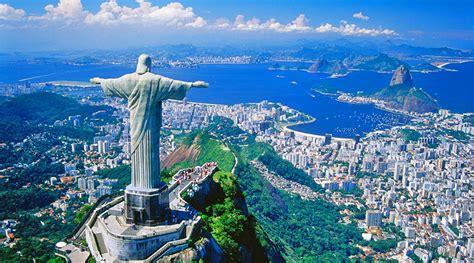 imagenes sorprendentes de brasil kalumatravel destinos america brasil