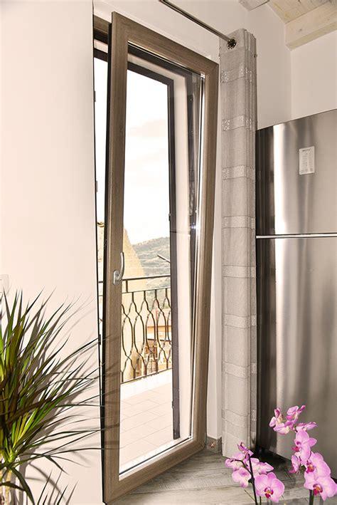 finestre porte serramenti infissi in alluminio legno pvc a palermo