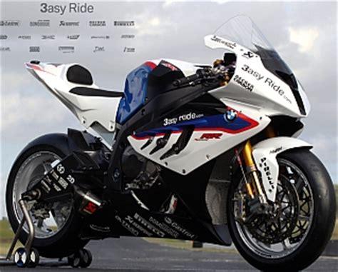 Bmw Zubeh R Motorrad by Bmw Motorrad Zubeh 246 R Motorrad News