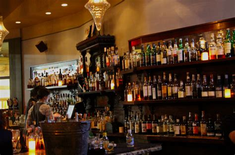 top bars in chelsea 8 best bars in chelsea urbanmatter