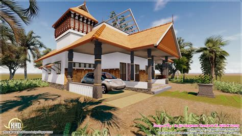 traditional kerala house plans with photos kerala traditional home plans with photos joy studio design gallery best design