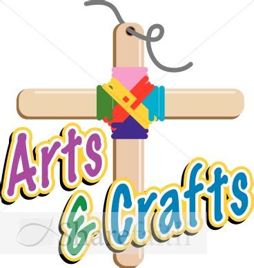 Arts And Crafts Clip Art Arts And Crafts Home Designs | craft clip art images clipart panda free clipart images
