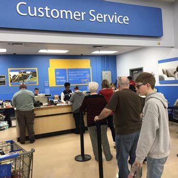 Walmart Gift Card Customer Service Number - walmart supercenter 17 photos department stores 1200 n main st suffolk va