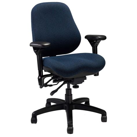 Bodybilt Chairs by Shop Bodybilt 2407 High Back Executive Chairs