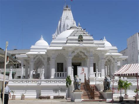 Indian Mba In Dubai by Image Gallery Jain Temple Mombasa Kenya