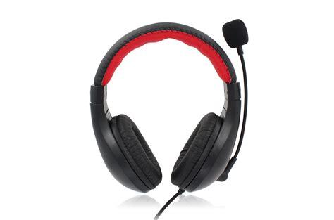 Polaroid Headphone On Ear W Light Weightsoft Ear Pad Headset H003 Wh genius hs 520 ear comfortable and lightweight headset or headphone