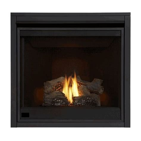 brand new direct vent gas fireplace cad 950 00 picclick ca